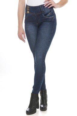 212851 Calça Jeans Skinny (Frente1)