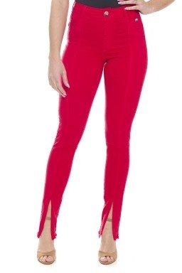 211912 Calça Jeans Skinny com Fenda (Frente2)