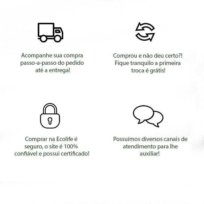 Segurança Ecolife Jeans (site seguro)
