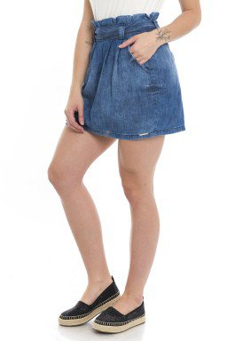 711912  Saia Jeans Clochard (Lateral2)