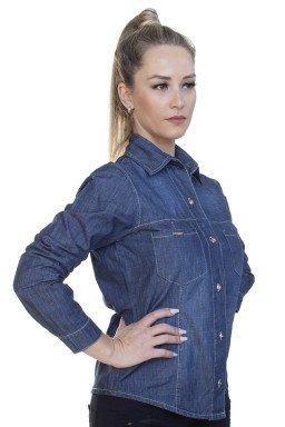 913008- Camisete Jeans (Frente)
