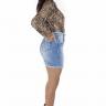 712107 Saia Jeans Cós Desfiado (Lateral 1)