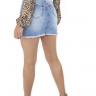 712107 Saia Jeans Cós Desfiado (Costas 2)