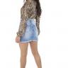 712107 Saia Jeans Cós Desfiado (Costas 1)