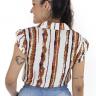 44112100493 T-shirt com Laço (Costas 2)
